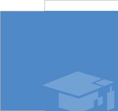 `15년도 1학기 학자금지원을 위한 가구원(부모 또는 배우자) 사전 동의 바로가기 Go