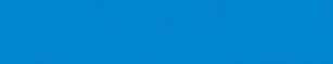 한국장학재단 로고