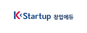 창업진흥원 k-startup 창업에듀