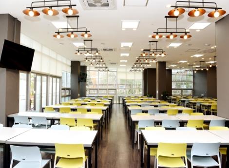 식당 사진 1