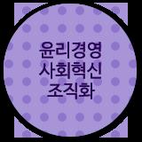 윤리경영사회혁신조직화